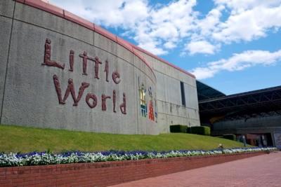 littleworld